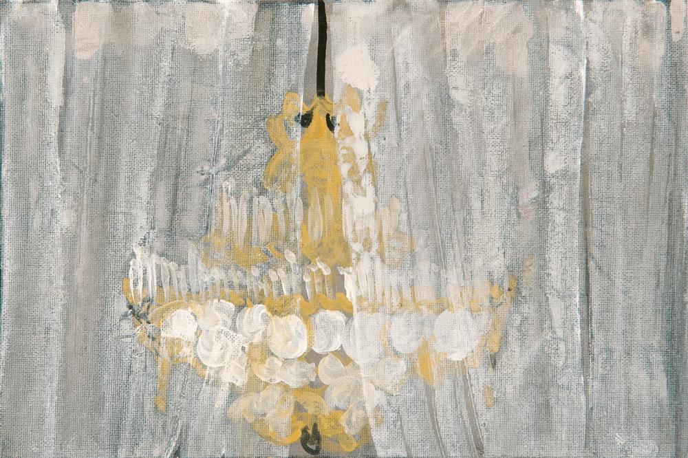 (c) Silke Markefka - weiter zu www.silkemarkefka.com